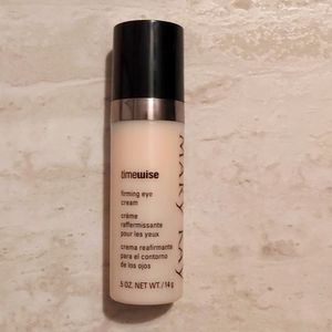 Mary Kay timewise firming eye cream lotion
